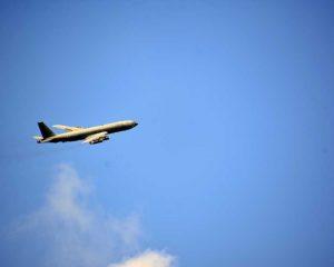 אבטחת מטוסים בישראל: איך עושים את זה?