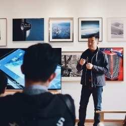תערוכה בינלאומית: תערוכות הכי מפורסמות בעולם