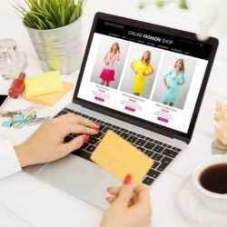 """הפכו לאימפריה: אתר הקניות """"שי-אין"""" תופס תאוצה בכל העולם"""